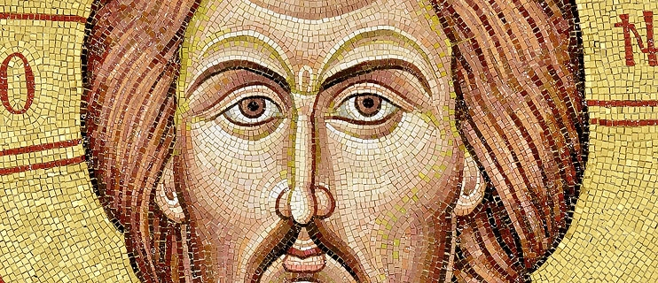 mosaic Iconographies of Vlasios Tsotsonis photography