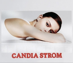 Candia Strom Photography Production