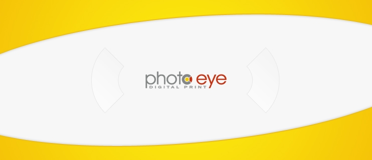 photo eye, website, photography, store